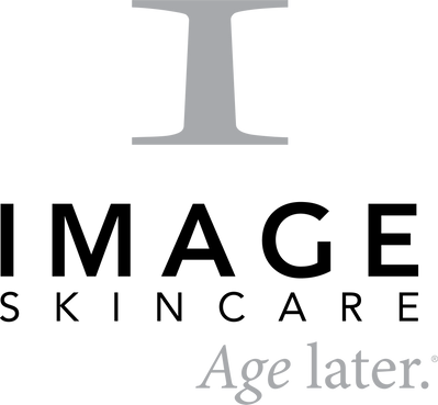 Image-Skincare-logo_with-Age-later.png
