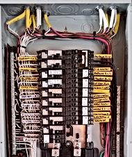 electrial-panel-upgrades-electrician.jpg