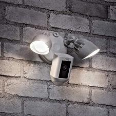 ring-security-light-camera.jpg