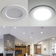 recessed-led-lighting-installation.jpg
