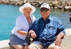 grandparents-granny-flat-electrician.jpg