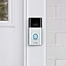 ring-video-doorbell-installation.jpg