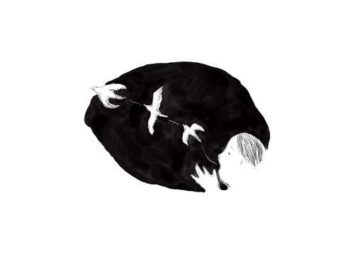 発話と鳥.jpg