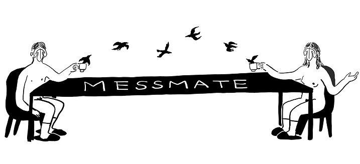 messmateロゴ.jpg