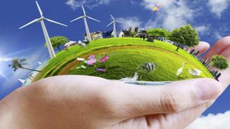 Licenciamento ambiental se torna um grande aliado do setor de energias renováveis