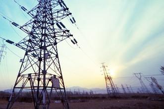 Governo pretende alterar regras para compra de energia