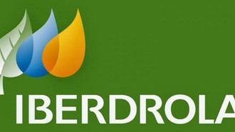 Brasil recebe 18% de todo investimento global da Iberdrola
