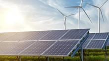Cemig quer a produção futura de usinas eólicas e solares em leilão