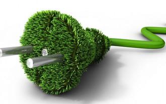 O futuro é elétrico e verde