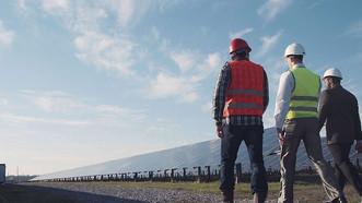 Criação de empregos e novos negócios aquecerão o setor fotovoltaico no Brasil em 2018