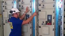 Ms Painéis: Por que contratar um especialista em painéis elétricos?