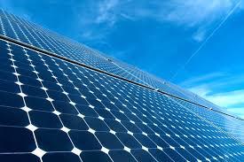 FIESC lança autofinanciamento para energia solar fotovoltaica para pequena e média empresa