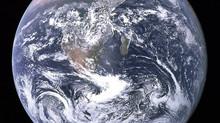 Projeto de energia solar espacial decolou com a doação de US $ 100 milhões do bilionário