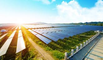 Fundos pretendem financiar uso de energia solar com R$ 3,2 bi