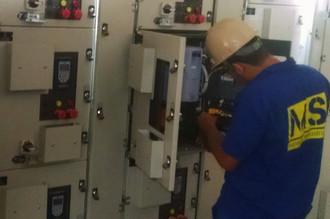 Mitos e verdades sobre a NR-10 na fabricação de painéis elétricos