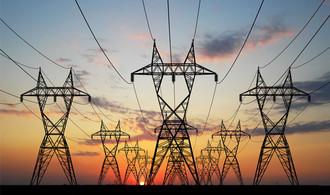 Mercado livre de energia atrai mais investidores