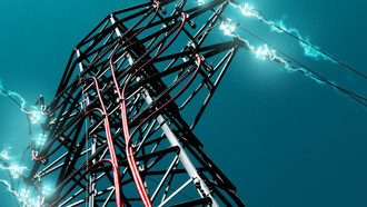 Mercado Livre: uma alternativa para energia cara
