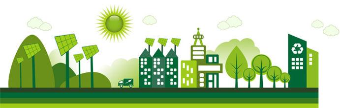 energy_efficiency_img1.jpg