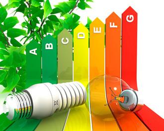 Dicas para Economizar em até 40% da sua Conta de Luz