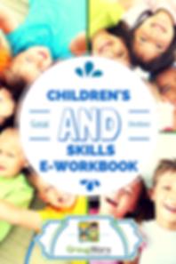 psychology child ebook