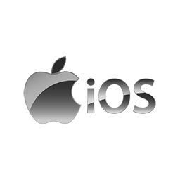 xe88iosqr.png