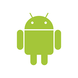xe88androidqr.png
