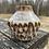 Thumbnail: Macrame Vase Hanger