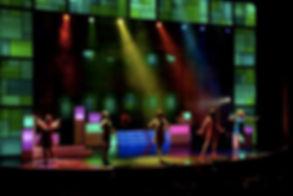 Shout! the Mod Musical 2010.jpg