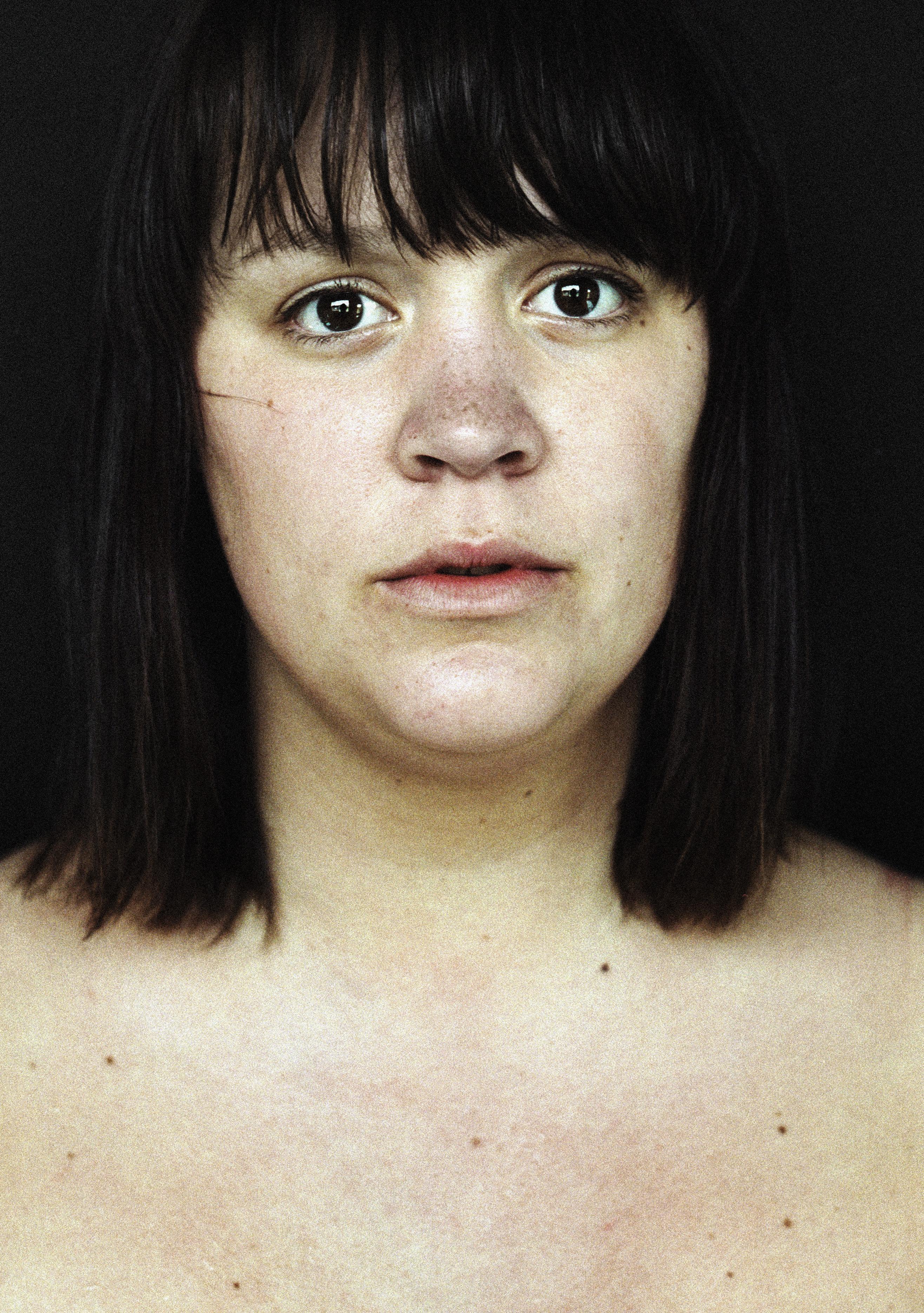 Rebekka Lorentzen Storgaard02