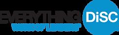 Everything DiSC WOL Logo.png