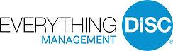 Everything_Disc_Management RBG.jpg