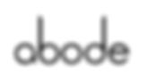 abode-footer-logo.png