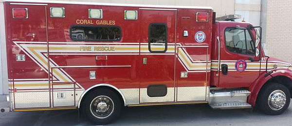 coral-gables-fire-rescue.jpg