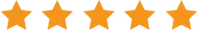 stars-5.webp