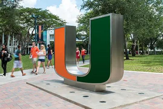 University of Miami.webp