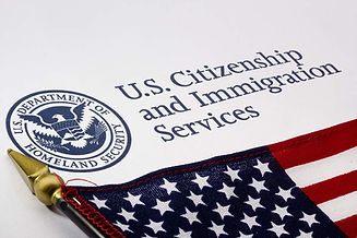 U.S.-Citizenship-and-Immigration-Service