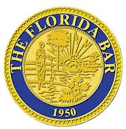 Florida-Bar-logo.png