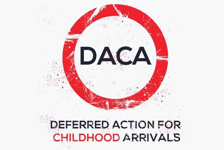 Judge Orders U.S. Immigration to Fully Reinstate DACA Program