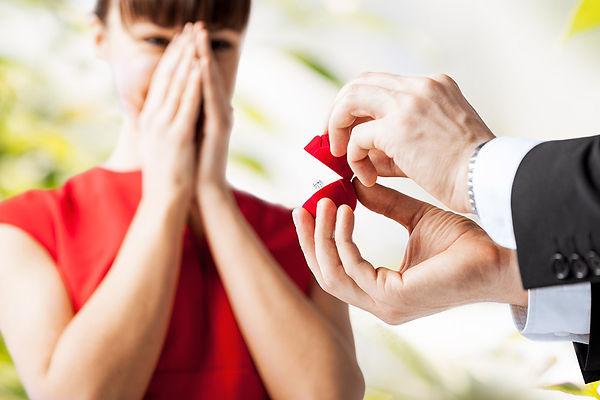 K-3, K-4 Visas, For Spouses, Minor Children