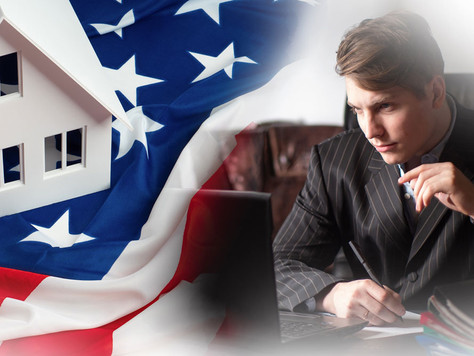 Investment-Based Immigration To The USA
