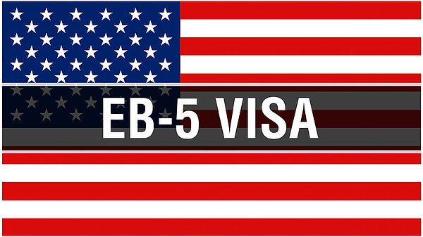 eb-5-visa.jpg
