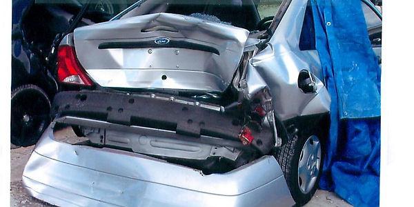 Damaged-car-pic-1-960x480.jpg