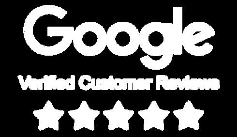 Google-Verified-Customer-Reviews.png