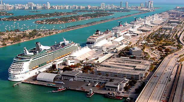 Miami6-2-1.jpg