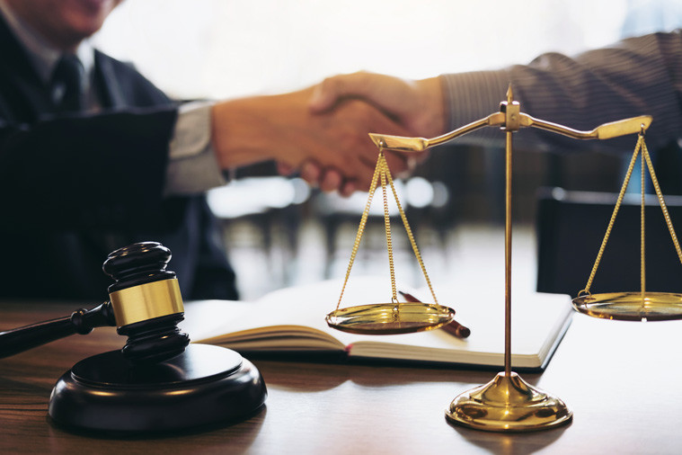 hire Immigration attorney