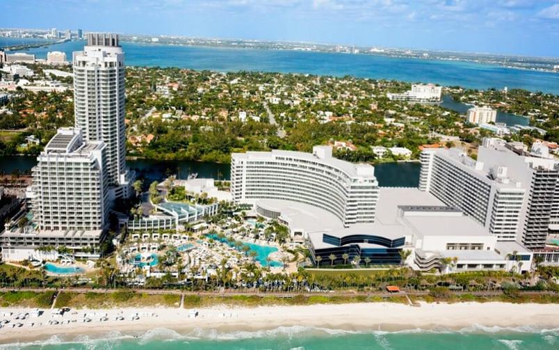 Miami7-1-1.jpg
