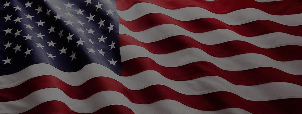 american-flag_edited.jpg