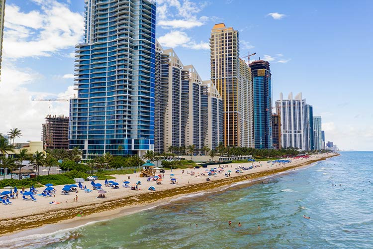 MIAMI BEACH, FL, USA.jpg