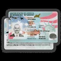 visa-1-1-e1551832564483.webp