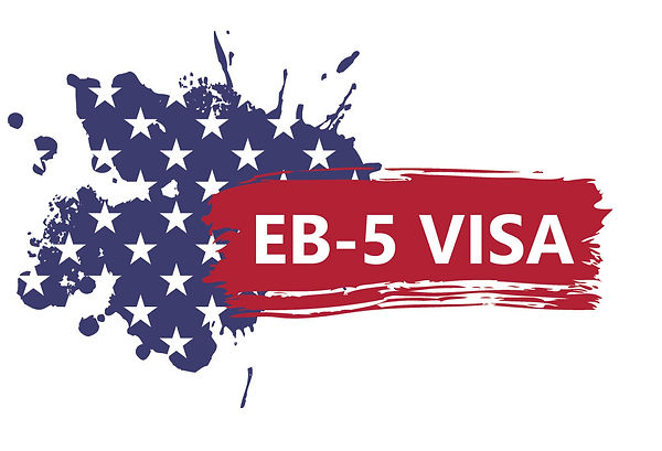 EMPLOYMENT-BASED, FIFTH, EB-5